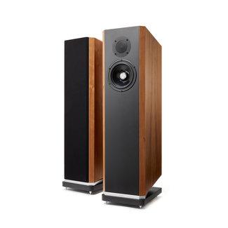 Kudos Audio Kudos TITAN 606