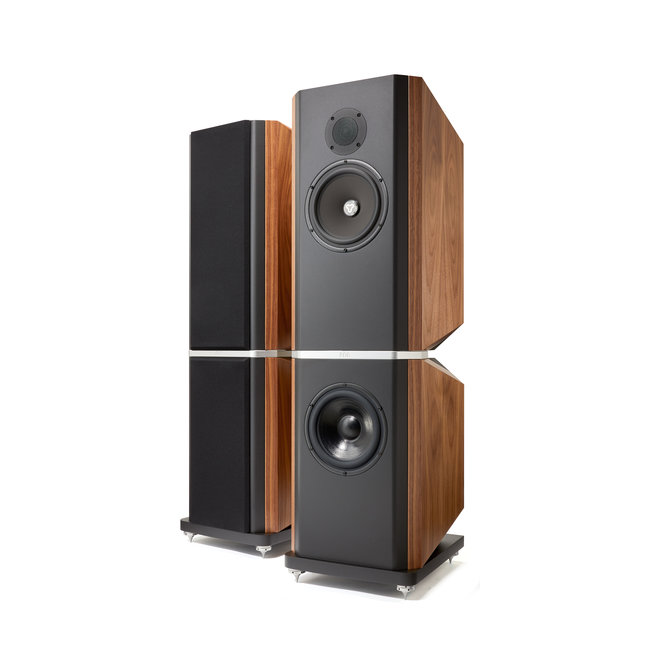 Kudos Audio Kudos TITAN 808
