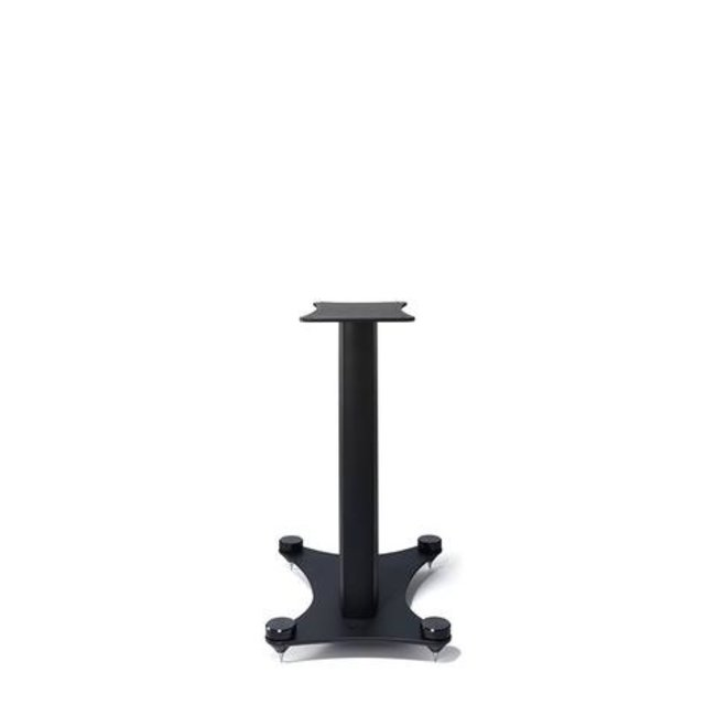 KEF Stand Reference 1