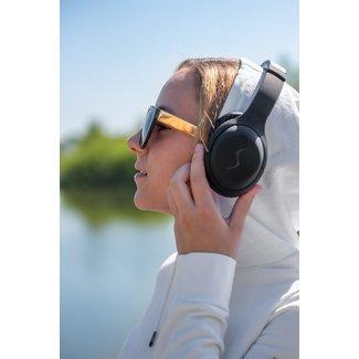 Sound by Sweden Sound by Sweden Nitro-X