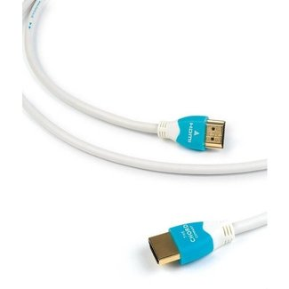 The Chord Company Chord C-view HDMI