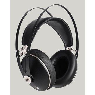 Meze audio Meze audio 99 neo