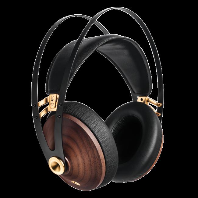 Meze audio Meze audio 99 Classic Walnut