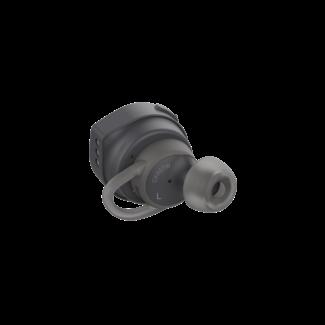 Audio Technica Audio Technica CKS5TW BlueTooth in ear hoofdtelefoon