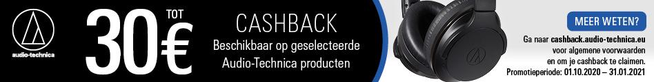 ATH-ANC900BT cashback