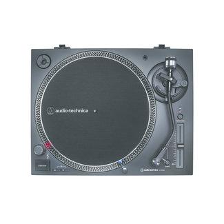 Audio Technica ATH-LP-120XUSB