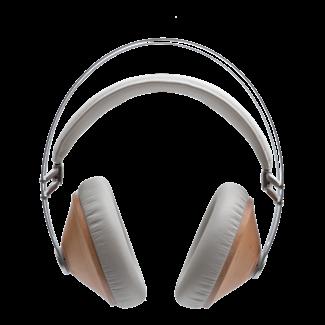Meze audio Meze 99 Classic Limited Edition