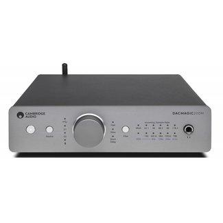 Cambridge Audio Cambridge Dacmagic 200M