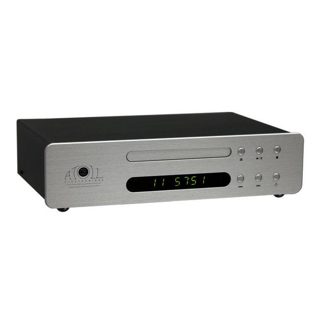 Atoll Electronique Mini-CD Player MD100