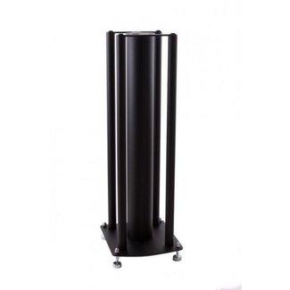 Custom Design Custom Design KEF LS-50 META Stands
