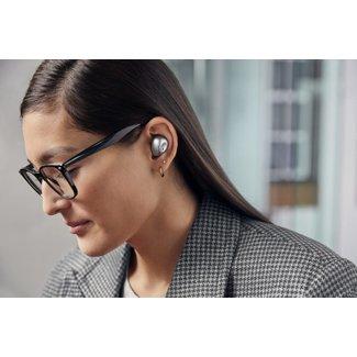 KEF KEF Mu3 Draadloze Noice Cancelling BlueTooth in ear hoofdtelefoon