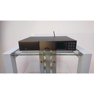 Naim Audio Naim NDX Streamer Occasion 350263