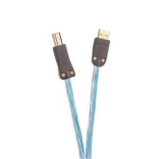 Supra Cables Supra Exalibur USB