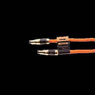 Silent Angel Bastei 5vDC upgrade kabel