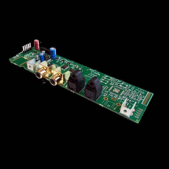 Atoll Electronique Atoll DA-100 Spdif Board