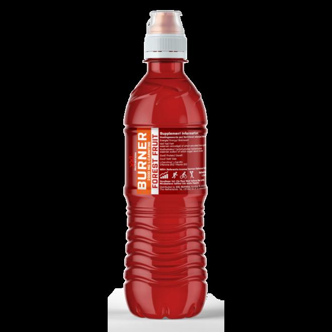 Burner Drink L-Carnitine-Bosvruchten
