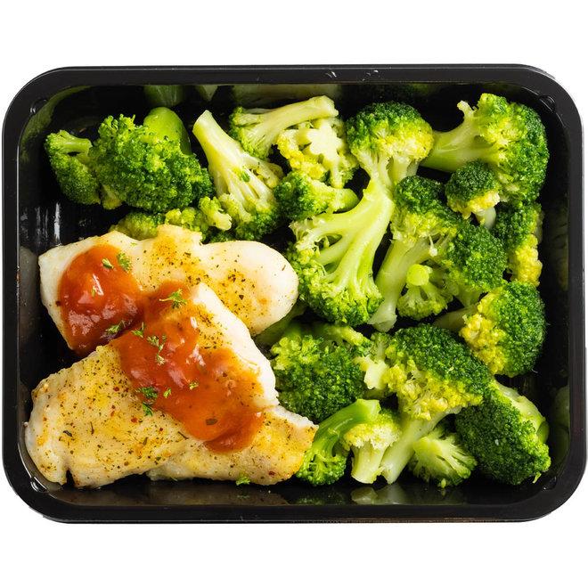 Pangafilet-Broccoli (v.a.€7,43)