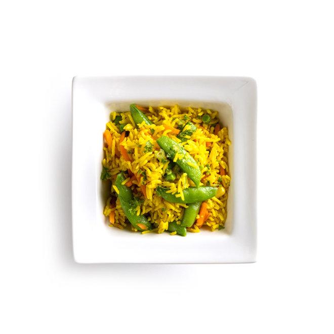 Nasi Goreng  (kant en klaar 2x 250 gram)