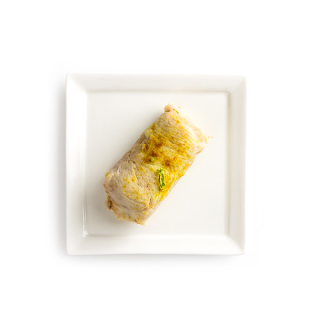 Kipvink (kant en klaar 2x 110 gram)
