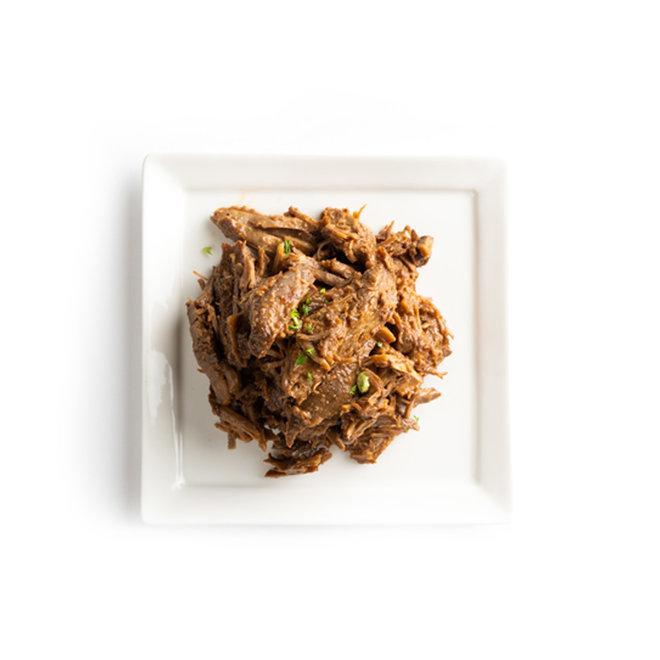 Teriyake Beef (kant en klaar 200 gram)