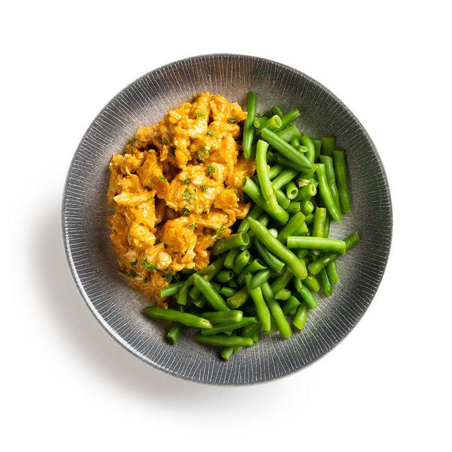 Low Carb Combi Deal 2  (maaltijdpakket 12 smaakvariaties)
