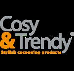 Cosy & Trendy Servies