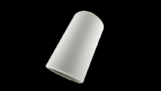 ComfortPlus CP-12 - 3,5kW - Mobiele Airco - 12000BTU - 3-in-1 - Koelen & Verwarmen