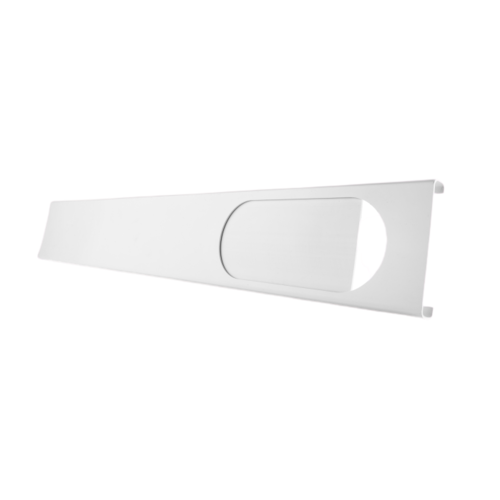 ComfortPlus ComfortPlus CP-12 - 3,5kW - mobiele airco - 12000BTU