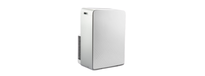 Aspen AX3008/1 - 3,4kW - Mobiele Airco
