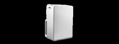 Aspen AX3007/1 - 3,4kW - Mobiele Airco
