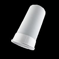 Aspen AX3007/1 - 3,4kW - Mobiele Airco - 12000BTU - alleen koelen
