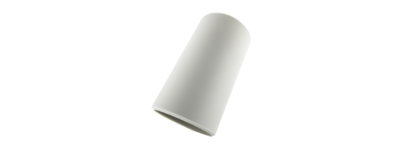 Evolar 150MM afvoerslang mobiele airco lengte 3000MM