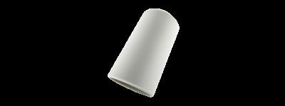 Evolar 125MM afvoerslang mobiele airco lengte 2000MM