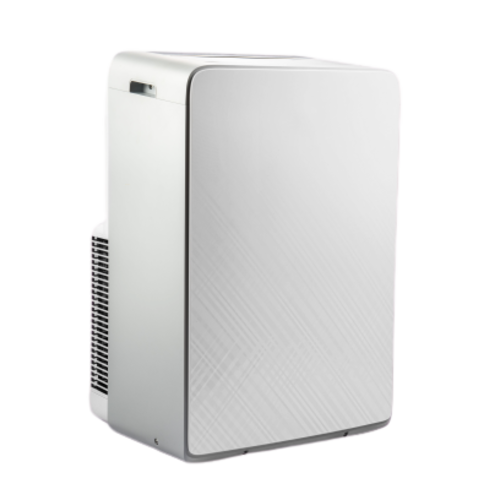 ComfortPlus ComfortPlus AM-H12 - 3,4kW - Mobiele Airco