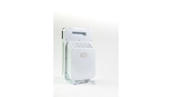 Evolar EVO-AP885 Air purifier - Hepa Filter - Actief Koolfilter - UV-filter - Ionisator