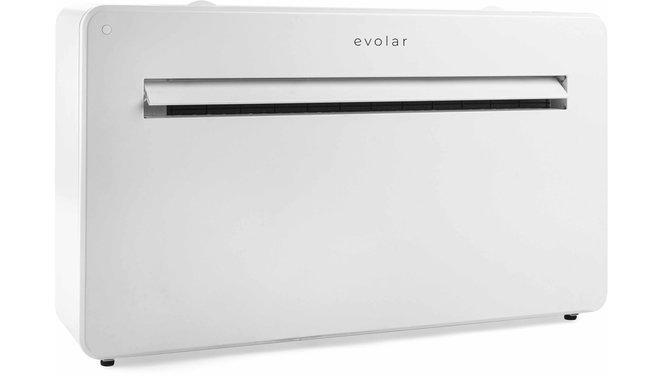 Evolar EVO-M1000CH  - 2,93kW - Monoblock Airco