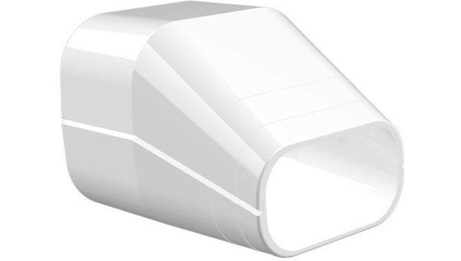 Evolar Eindsok - Wit - 72 x 64 MM
