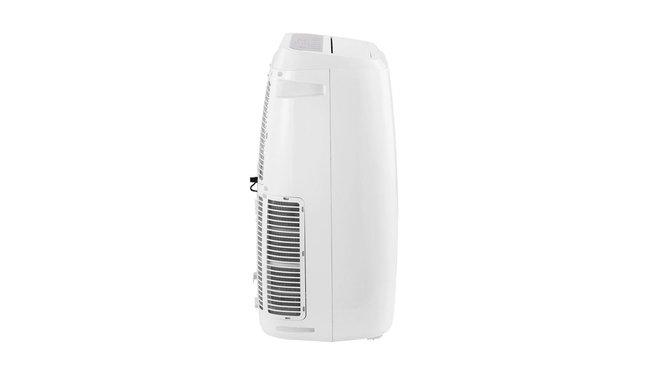 Evolar EVO-18000CH - 5,2kW - Mobiele Airco -  18000BTU - 4-in-1 - Koelen & Verwarmen