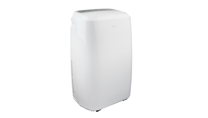 Evolar EVO-18000CH - 5,2kW - Mobiele Airco - 4-in-1 airconditioner - 18000BTU