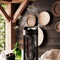Keuzestress bij het kiezen van een terrasverwarmer? Evolar geeft uitleg!