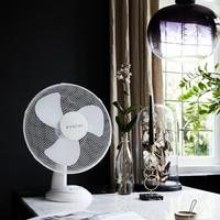 Evolar geeft advies: hoe houd je je huis koel?