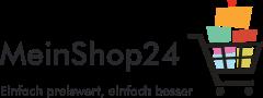 MeinShop24.ch
