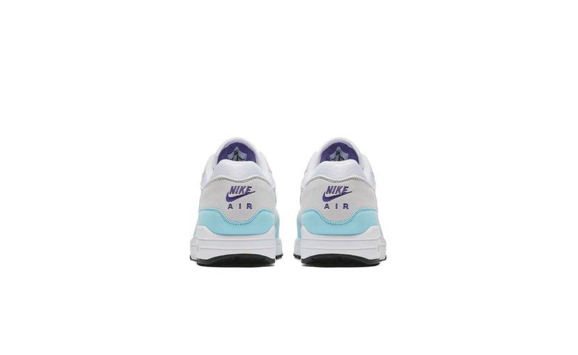 Nike Air Max 1 'Anniversary Aqua'