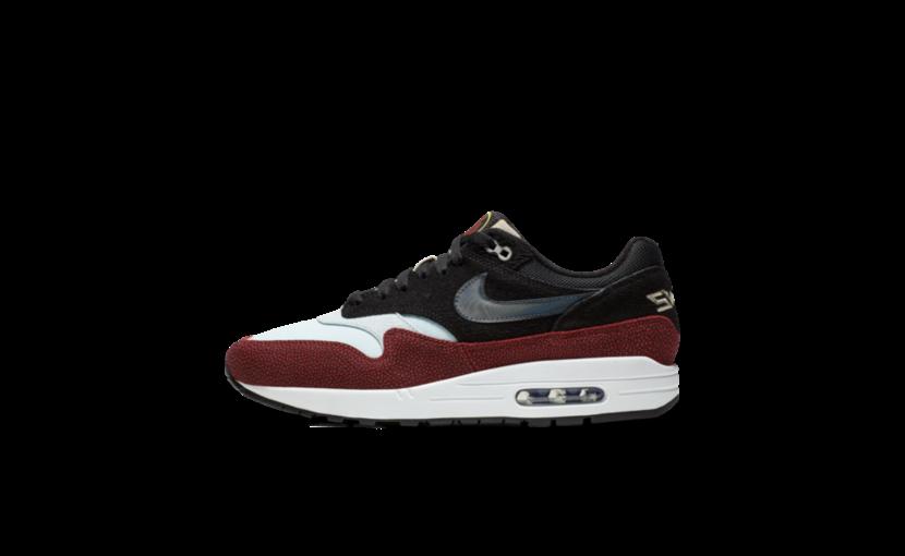 Nike Air Max 1 'Swipa'