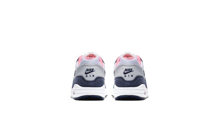 Nike Air Max 1 'Midnight'