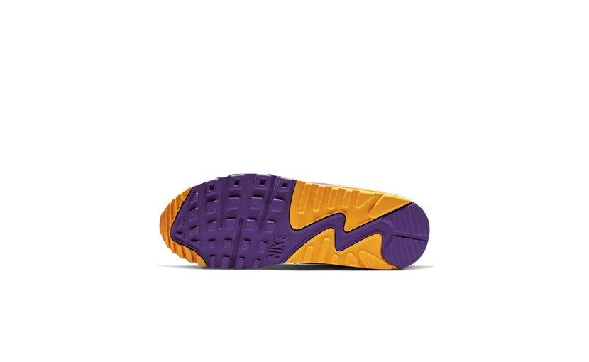 Nike Air Max 90 'Viotech'