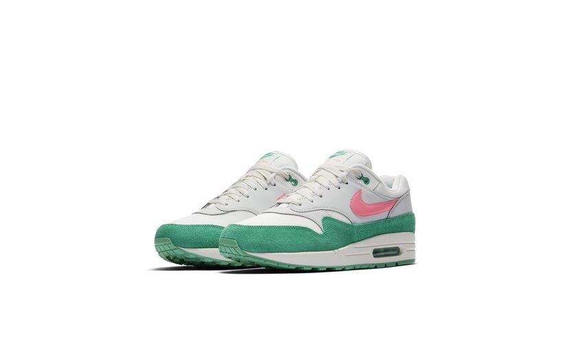 Nike Air Max 1 'Watermelon'