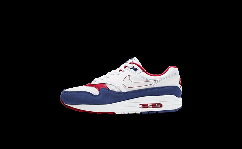 Nike Air Max 1 'USA'