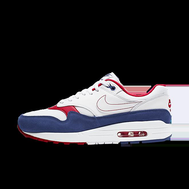 Nike Air Max 1 'USA' - Sneakin