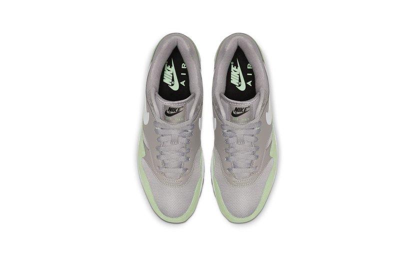 Nike Air Max 1 'Fresh Mint'